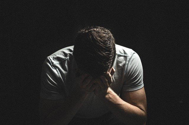 doa ketika susah