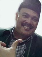 Drg. Dicky Harun, Sp.Ort, Spesialis Ortodonti