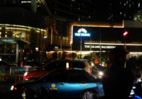 Hotel Dekat Trans Studio Bandung