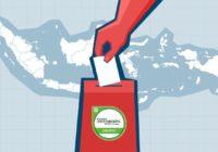 golput-pemilu-indonesia