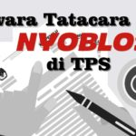 Bewara Tatacara Nyoblos di TPS (Tapi ieu mah sanes ti KPU)